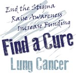 End the Stigma - Find a Cure!