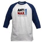Antiwar.com Shirts