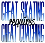 Great Coaching