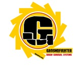 Groundfighter G Series teeshirts