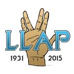 LLAP Spock