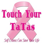 Touch Your TaTas