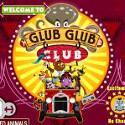 Glub Glub Club