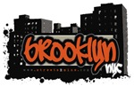 Click To Enter: BROOKLYN N.Y.C
