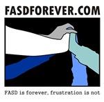 FASDFOREVER