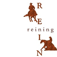 Reining Words and Images
