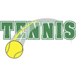 Tennis  T-Shirts and Gifts