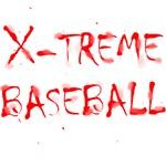 X-treme Baseball