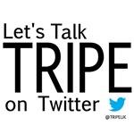 Let's Talk Tripe On Twitter