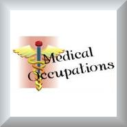Medical T-shirts and Gifts