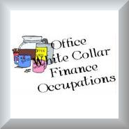 Office and White Collar