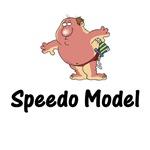 Speedo Model