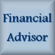 Financial Advisor T-shirts and Gifts