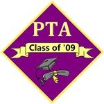 PTA Grad