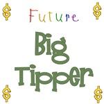 Future Big Tipper