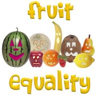 Fruit Equality