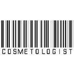 Cosmetologist Bar Code