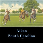 Aiken South Carolina
