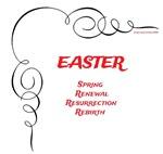 Easter Springs