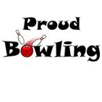 Proud Bowling