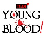 TEAM: Young Blood