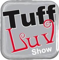 Tuff Luv Show