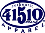 THE 41510 BRAND Collection