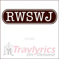 The RWSWJ Collection