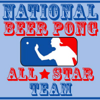 National Beer Pong Team