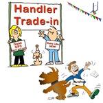Handler Trade-In Center