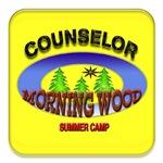 MorningWood Summer Camp Counselor