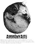 Ammonyaite
