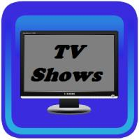 TV Show Gifts