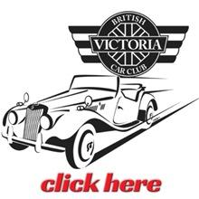 VBCC British Classic TF BW
