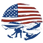 Fourth of July Tees