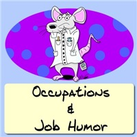 Working With Animals: Animal Job Shirts and Gifts