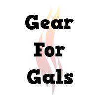 Gear for Gals