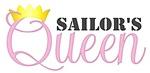 Sailor's Queen