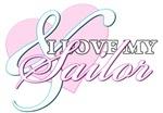 & I Love My Sailor