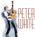 Peter White D2 (color)