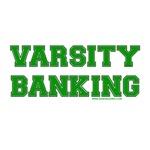 Varsity Banking