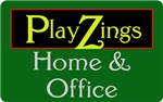 PlayZings - Home & Office