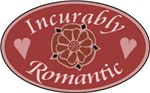 Incurably Romantic