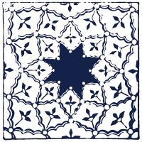 Étoile de Marrakech