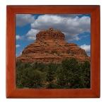 Sedona Gifts for the Home