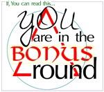 Bonus/AA Promises