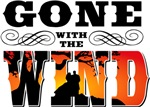 Gone With The Wind Classic