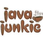 Java Junkie