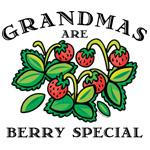 Berry Special Grandma