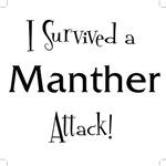 Manther Gear